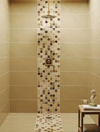 Gallery of amusing mosaic bathroom tiles
