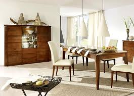 furniture interior design. residential dining room interior design with marilyn furniture collection by selva p