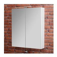 Bathroom Cabinets Mirror Free Standing Wall Hung Plumbworld