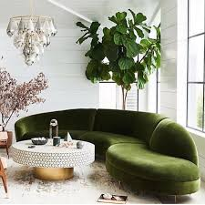 sofa designs. Sofa Designs The Latest Pinterest Trends On R