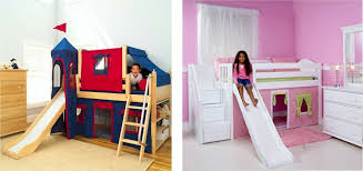 how to make bedroom furniture. Children\u0027s, Kids Bedroom Furniture, Calgary, Red Deer, Alberta - Make Your Bed How To Furniture R