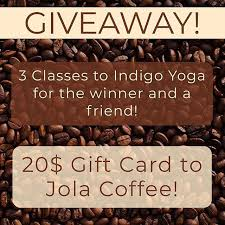 Jola coffee is owned by larry & jodi fundler who decided to open a coffee shop after leaving their previous careers. Jolacoffee Instagram Profile With Posts And Stories Picuki Com