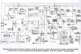 daewoo leganza wiring diagram daewoo wiring diagrams