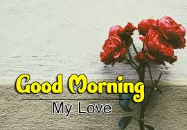 4k good morning images hd 1080p free