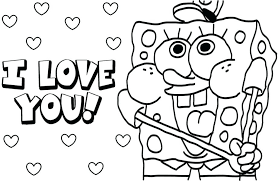 Oriental Trading Christian Valentine Coloring Pages Free Oriental