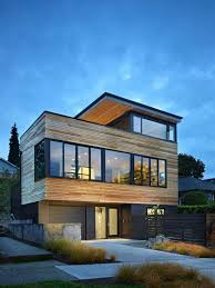 Remodel Exterior House Ideas Minimalist Unique Ideas