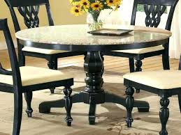 full size of 36 round table linen size high base bistro and chairs inch dining wonderful