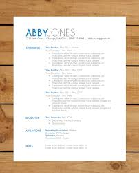 Contemporary Resume Format Custom Modern Resume Samples Modern Resume Format Resume Templates Cover