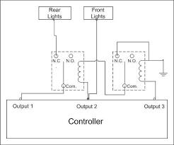 wiring diagram for a whelen light bar on wiring images free Whelen Code 3 Strobe Light Wiring Diagram wiring diagram for a whelen light bar on wiring images free download images wiring diagram Whelen 9M Wiring