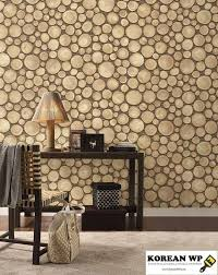 Small Picture H K Wallpapers in Lahore Home Facebook