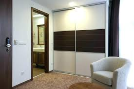 bedroom door repair sliding glass door repair sliding glass doors door repair beach repairs bedroom sliding
