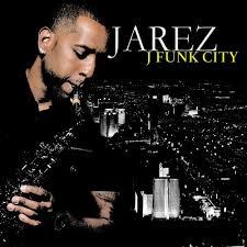 24 Hours (Featuring Julian Vaughn) by Jarez
