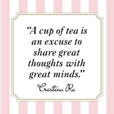 Tea Quotes Images Reverse Search Tea Tea Quotes Tea Cakes