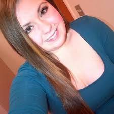Amber Randell (amrandellx) on Myspace