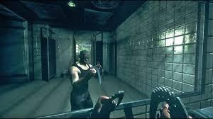 The Chronicles of Riddick - Assault on Dark Athena Full HD kapitel 2   The  chronicles of riddick, Athena, Arena