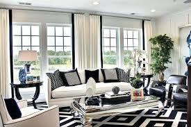 grey walls black sofa remarkable black and grey living room ideas black white pattern rug white