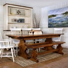 wooden furniture for kitchen. Bellows Dining Suite Wooden Furniture For Kitchen