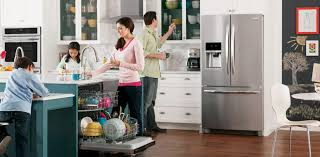 frigidaire appliance package best appliance package deals stainless kitchen appliances frigidaire stainless steel appliance package best best