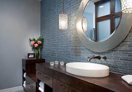 modern bathroom mirrors. Modern Bathroom Mirrors Ideas