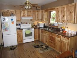 lowes denver cabinets. Fine Lowes Lowes In Stock Kitchen Cabinets Outstanding 10 HBE Pertaining To  Inspirations 12 With Denver A