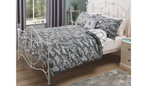 duvet covers 33 joyous asda direct duvet covers george home grey heiwa toile set at asda
