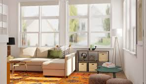 ottoman tamil lewis bedroom double john gujarati legs cleo oned urdu moroccan kmart argos tray white