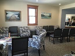 dental office furniture. Dental Office Furniture Waiting Rooms Unique Room
