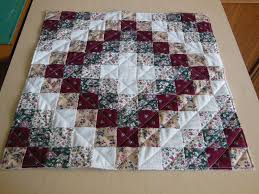 Trip Around The World Quilt Pattern Inspiration Mistress Of Quilts Trip Around The World