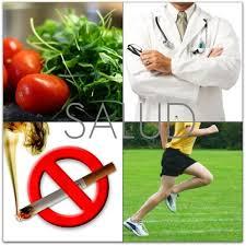 Resultado de imagen para cuidar la salud