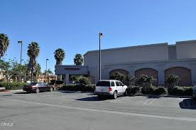 Comprehensive list of 70 local auto insurance agents and brokers in oxnard, california representing foremost, farmers, progressive, and more. 1117 South Oxnard Boulevard Oxnard Ca 93030 Mls P1 2952 C21