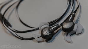 bose in ear noise cancelling headphones. what\u0027s the funniest or strangest situation you\u0027ve been in when craved bose noise cancelling headphones? an obnoxious house mate? ear headphones