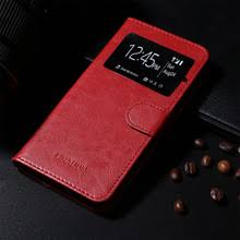 <b>BQ 6424L</b> Magic O <b>чехол</b>, защитный кожаный флип <b>чехол</b>, <b>BQ</b> ...