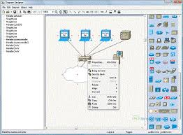 top  best network diagram softwarediagram designer