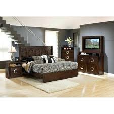 conns bedroom sets – addmoney.info