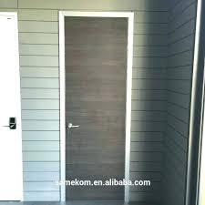 office doors designs. Glass Main Door Designs Office Design Entrance Building Revolving Doors Stock Photo D