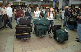 Resultado de imagen para Aduanas anuncia entrada en vigencia la Gracia Navideña 2015 por US$3,000