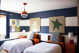 childrens room lighting. Boys Bedroom Ceiling Light Child Room Lights Simple Ideas 1600 Childrens Lighting L