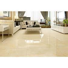 bedroom floor design. Unique Design Bedroom Glossy Ceramic Floor Tile In Design R