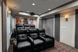 basement remodeling chicago. Basement Remodeling Chicago Smartness Ideas
