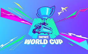 Fortnite World Cup 2019 Schedule: Dates and times