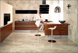 Kitchen Floor Materials Natural Flooring Materials All About Flooring Designs