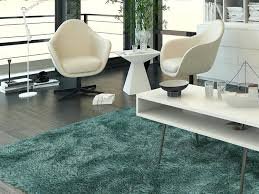 full size of furniture singapore expo mall impact teal rectangular area rug fascinating dalyn modern