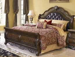 king mattress prices. Full Size Of Bed Frames Black Leather King Frame Furniture Bedroom Clasic Espresso Mattress Prices S
