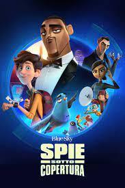 Guarda』Spie sotto copertura duro film ― Film Completo Streaming HD: Home:  『Guarda』Spie sotto copertura duro film ― Film Completo Streaming HD