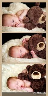 20+ Teddy & Friends ideas | teddy, baby photos, baby pictures
