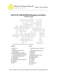 algebra linear equations crossword jennarocca