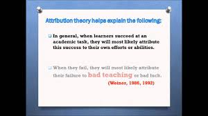 6 Best Photos Of Citations Within Powerpoint How To Apa Cite A