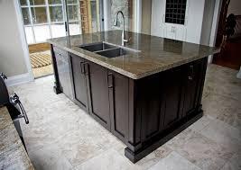 marble cabinet top vanity cabinet marble top high definition laminate countertops vs granite