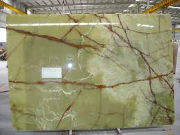 Exporting to european and asian countries. Sell Pakistan Green Onyx Id 4984607 From Xunda Stone Co Ltd Ec21