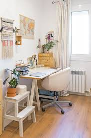 shop home office. Gravityhome. Home OfficeOffice Shop Office C